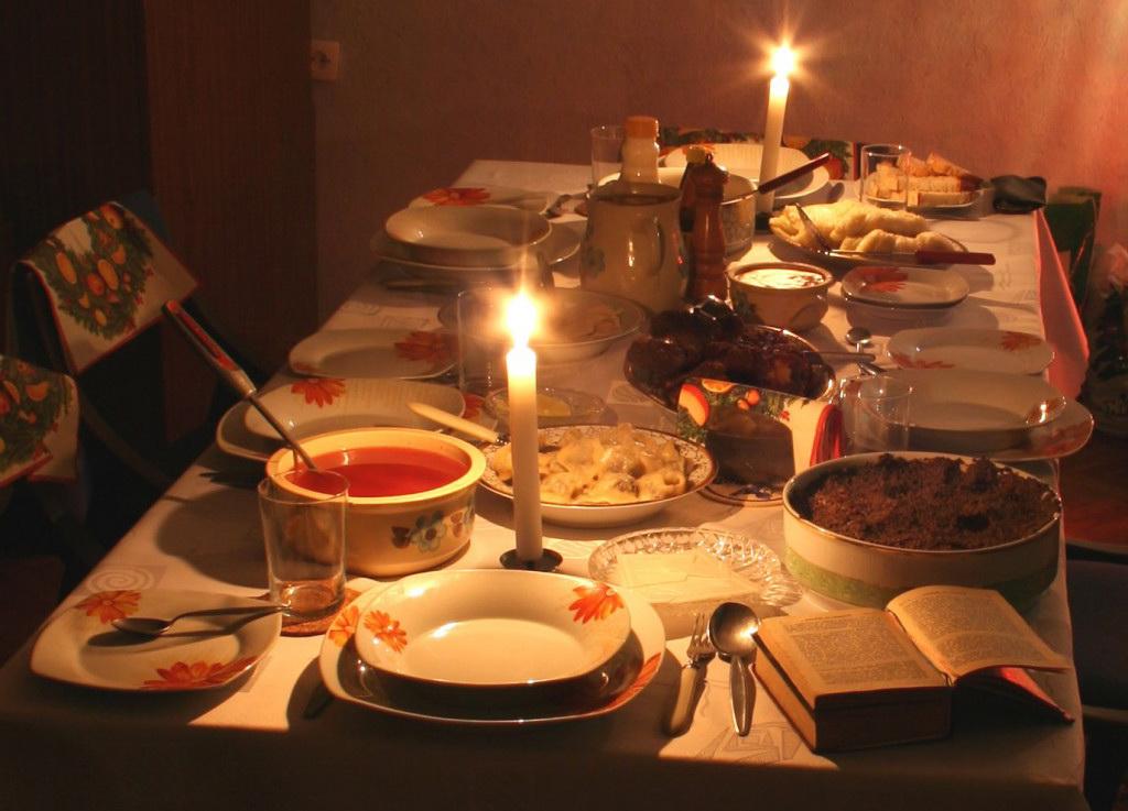 Приготовление быстрых и недорогих блюд